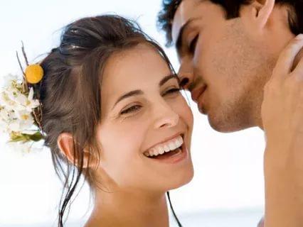dating lyhyempi kaveri lukiossa