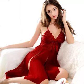 dating sivusto, venäjä