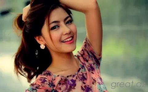ensimmäinen dating vinkkejä in hindi